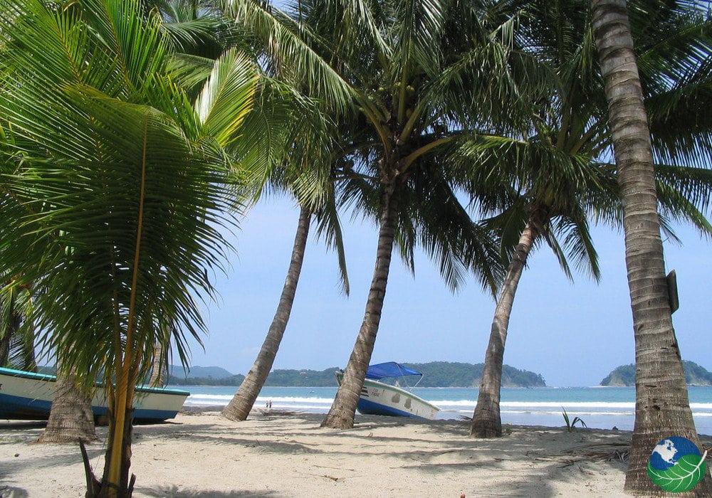 Samara Beach Costa Rica Hotels