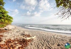 Playa-Santa-Teresa-Sand