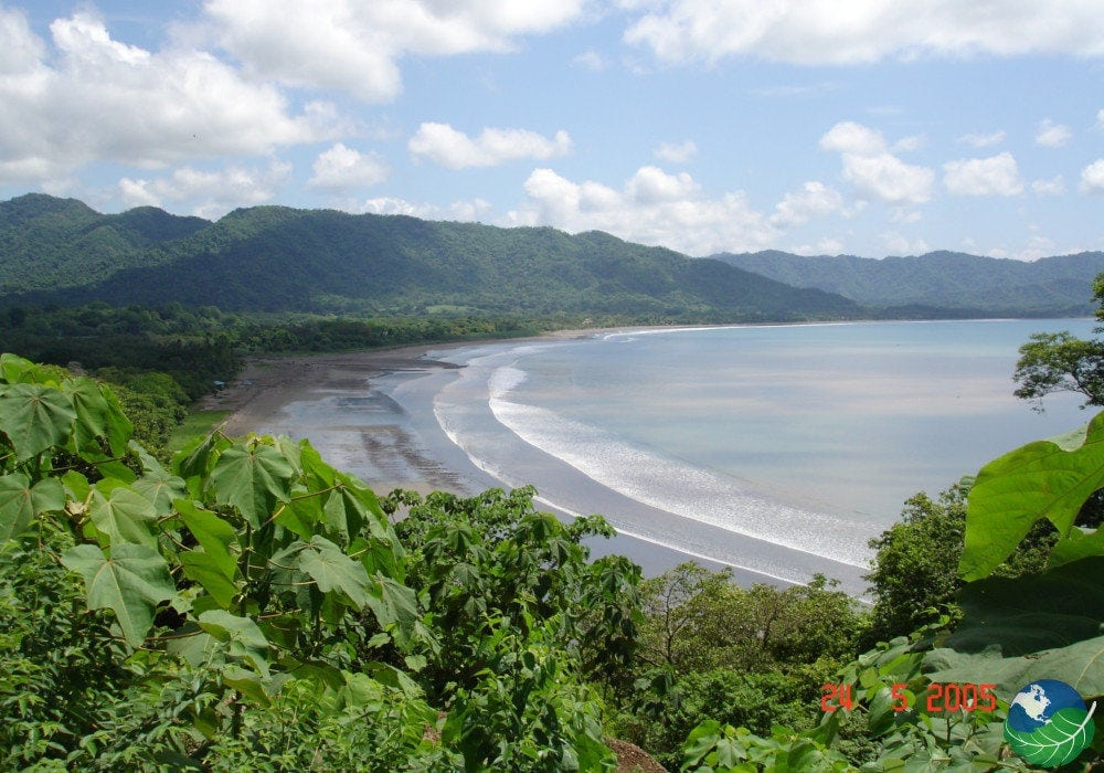 Tambor Costa Rica Beach Amp Area Guide Find Hotels