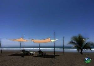 Rafiki Beach Camp