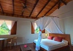 El Remanso Costa Rica Suites