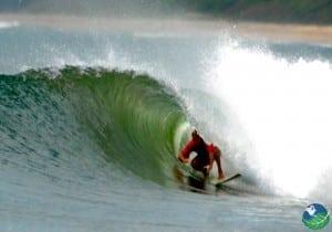 Tamarindo-Beach-Surf