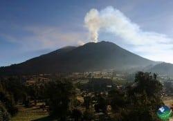 Turrialba-Volcano-Green