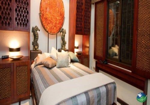 nicolas suite