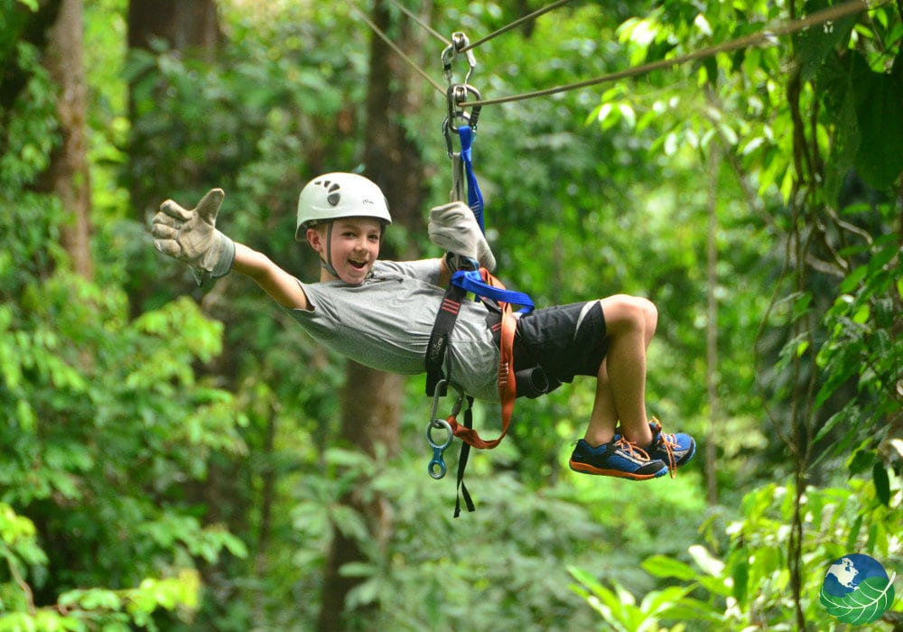 Liberia Costa Rica Tours And Activities
