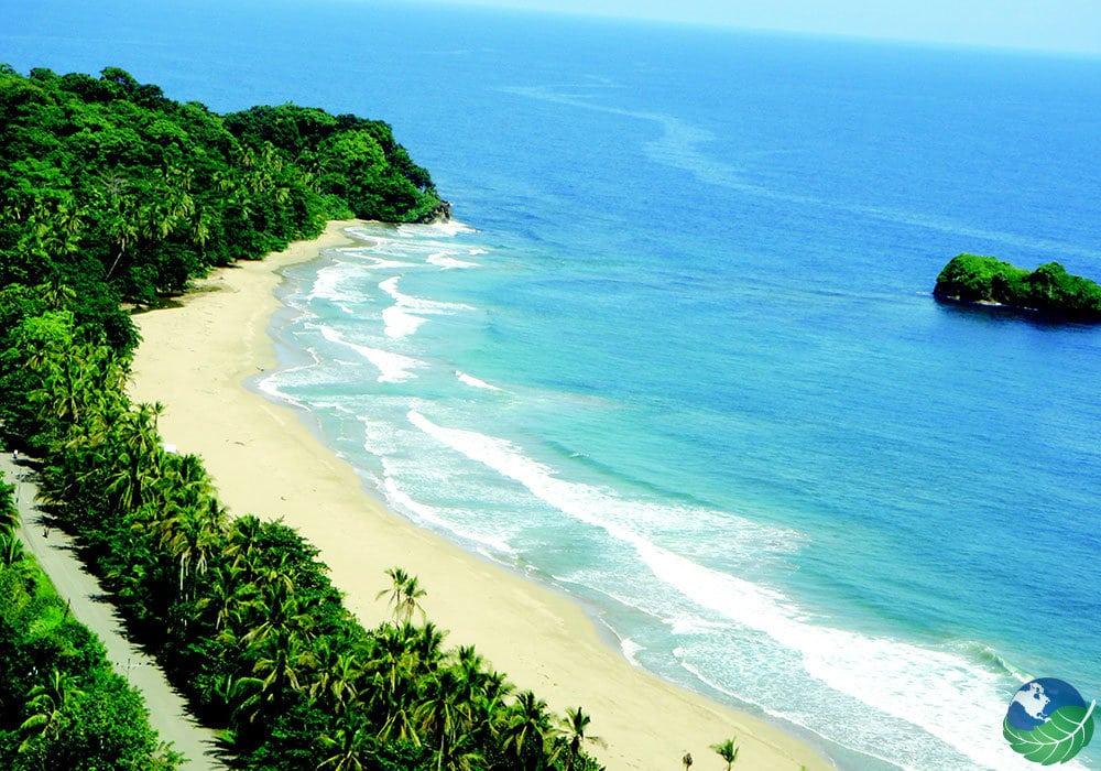 Costa Rica Beaches Beach Vacations Amp Top Destinations