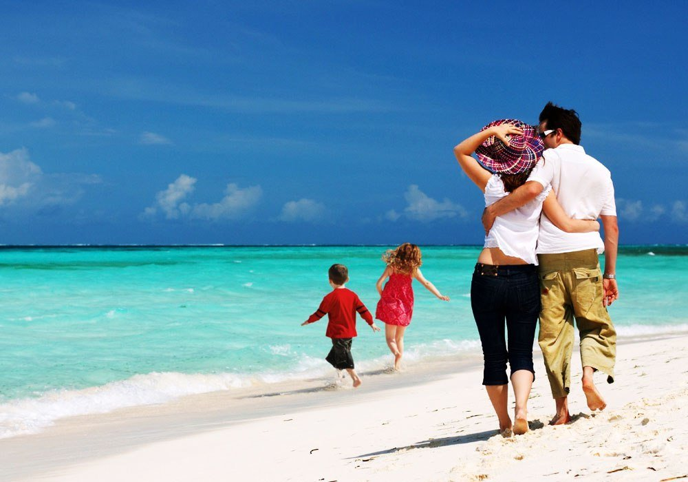 Costa Rica Vacations Packages For You And Your Family