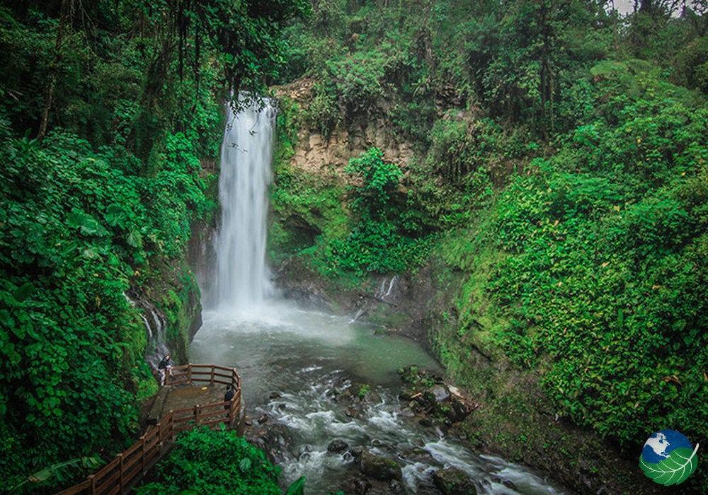 Day Tours In Costa Rica Guanacaste