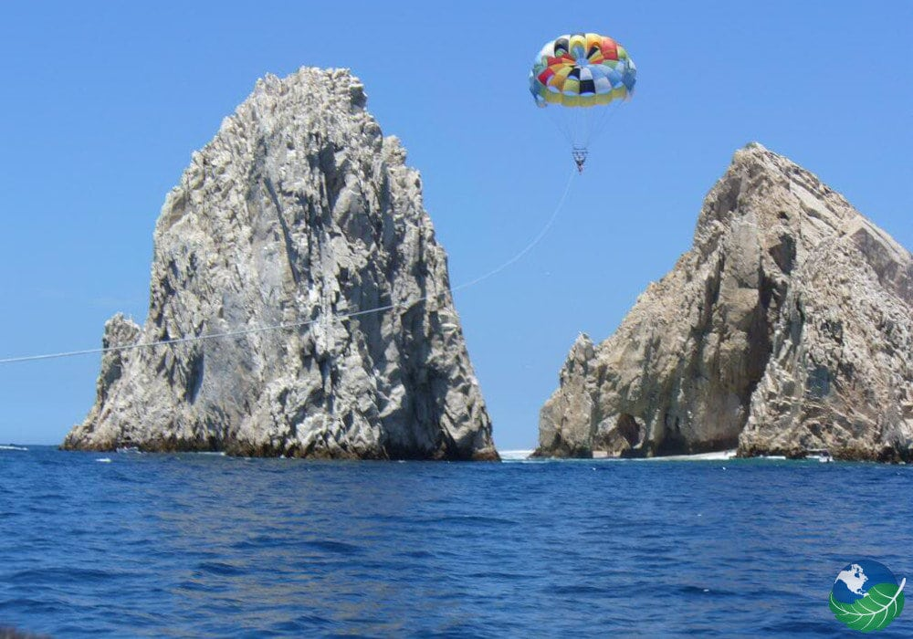 Parasailing Costa Rica An Exciting Adventure
