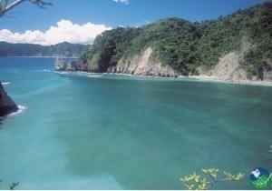 Playa-Del-Coco-Beautiful