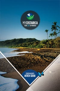Costa Rica Beaches Guide
