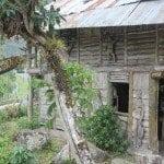 La Casa del Sonador, Orosi Valley