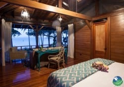 Playa Cativo Suite