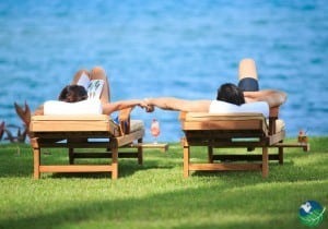 Playa Cativo Eco-Lodge