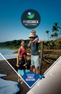 Family Vacations Guide
