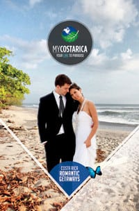 Romance Vacations Guide