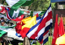 Gobierno de Costa Rica