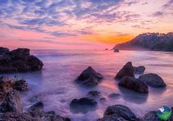 Costa Rica Open Water