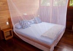 villa one-bedroom natural loft