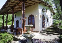 two bedroom deluxe villas
