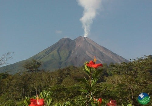 Arenal Travel Packages