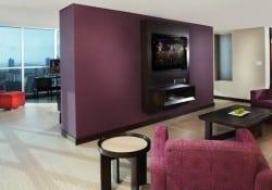 rock suite platinum