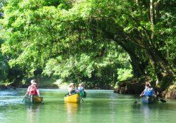 Club Rio Kayak