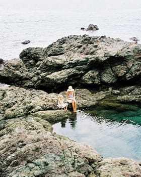 Drake Bay