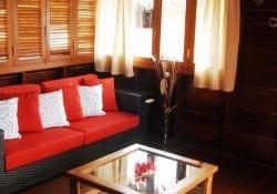honeymoon eclypse suite bungalow