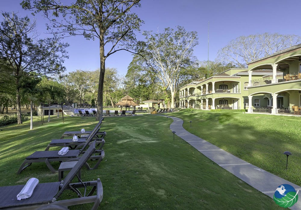 Nicoya Costa Rica Hotels