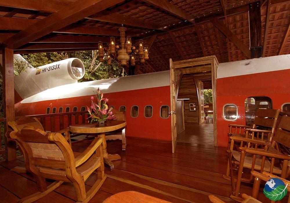Costa Verde Hotel Costa Rica Reviews
