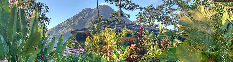 Hotels in Arenal, Costa Rica