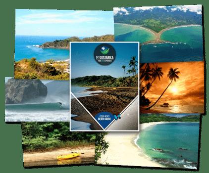 Beach PDF