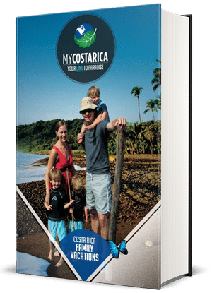 Family PDF Cover