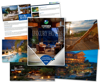 Luxury Hotels Guide!