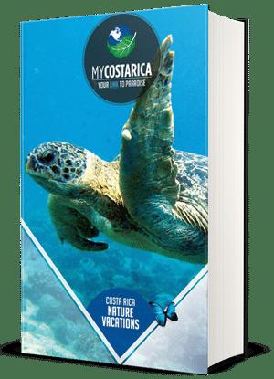 Nature PDF Cover