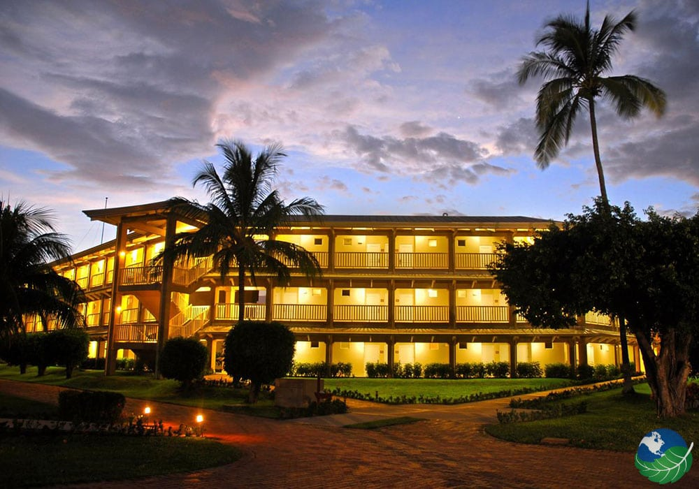 Hotels Close To San Jose Costa Rica Airport