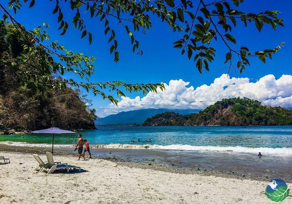Permalink to Quepos Costa Rica Hotels