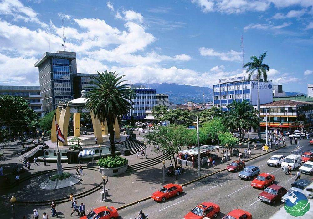 Best Hotels In Manuel Antonio